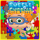 Puzzles for Bubble Guppies Icon