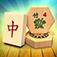 Hex Mahjong Icon