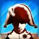 European War 4: Napoleon image