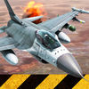 AirFighters  Combat Flight Simulator