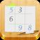 Sudoku  Numbers Place