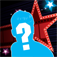 Celeb Guess guessing the celebrity quiz games ~ Cool new puzzle trivia word game with pics of popular TV actors and movie stars  find athletes p