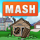 MASH for Kids Icon