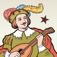 Tarot duel Icon