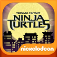 Teenage Mutant Ninja Turtles Icon