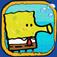 Doodle Jump SpongeBob SquarePants Icon