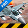 AirFighters Pro Rortos Icon