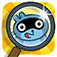 Pango Hide and seek Icon