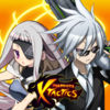 XTactics Review iOS