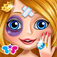 FairyTale Fiasco: Enchanted Princess Challenge