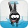 Stickman High Diving PRO Icon