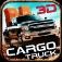 Truck Cargo Pro Icon