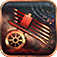 Autumn Dynasty Warlords Icon