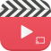 PixoCast Watch your mobile phone Photos and Videos on TV with Chromecast