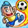 Super Party Sports: Football Walkthrough Level 3-7