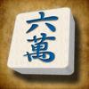 Mahjong Mahjong Icon