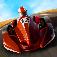 Kart 3D PRO Icon