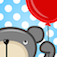 Poppets Icon