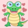 Flappy Valentine Icon