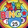 Bingo  Free Live Bingo