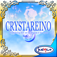 RPG Crystareino Icon