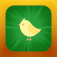 Ultimate Fan App for Flappy Bird Flyer Game Icon