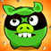 FirePiggy Icon