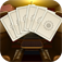 Railway Solitaire Icon