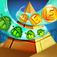 Cradle of Egypt Premium
