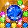 Addictive Jewel Mine Gem Blast Quest Icon