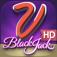 BlackJack myVEGAS 21  Free Las Vegas Casino