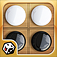 iTurnStones Gold Icon