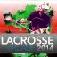 Lacrosse Arcade 2014 Icon