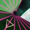 TriBlaster Icon