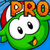 Puffle Tap Pro Review iOS