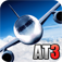 AirTycoon 3 Icon