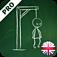 Hangman Fun Pro Icon