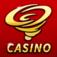 GameTwist Casino
