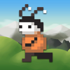 Mos Speedrun 2 Icon