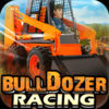 Bulldozer Racing 3D Games Racing Game Review iOS