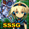 Super Star Shooter GAIDEN Review iOS