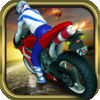 Bike PursuitEntertainment Game Review iOS