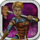 Heroes of Steel RPG Elite Icon