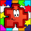 Puxxle Pixel Plex HD Puzzles Review iOS