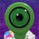 UFHO2 Icon