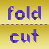 Fold and Cut Review iOS