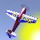 Absolute RC Simulator Full Version Icon