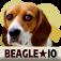 Beagle IO Icon