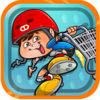 Shopping Cart Racing Review iOS