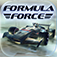 Formula Force Racing Icon